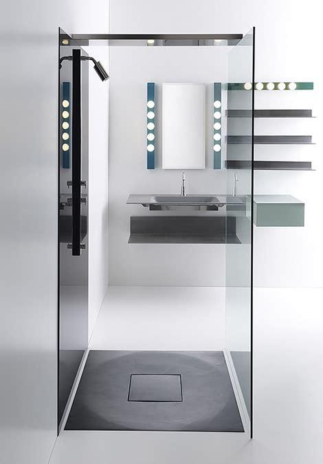karol bathrooms cool bathroom designs by karol simplicity bathrooms
