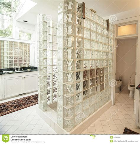 bathroom glass tile gallery 20 amazing pictures of bathroom makeovers with glass tile