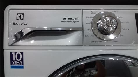 Karet Pintu Mesin Cuci Electrolux mesin cuci electrolux ewf 12022
