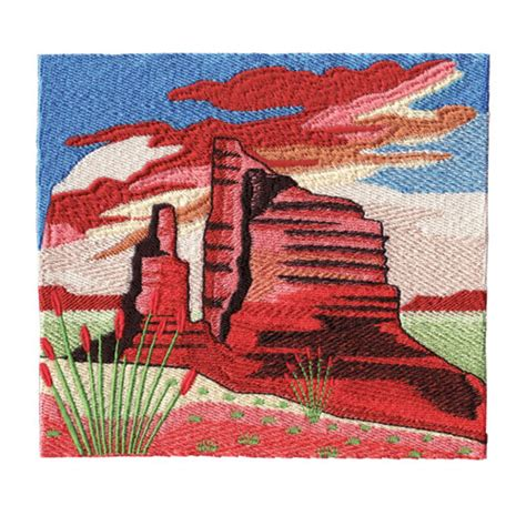 design west embroidery wild west embroidery designs by amazing designs on a multi