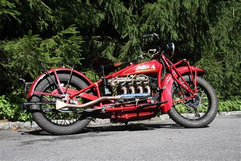 Motorrad Indian Hamburg by 1930 Indian Four Motorcycle Motorr 228 Der Autos Und