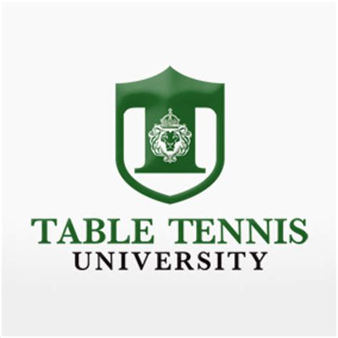 table tennis doubles table tennis 3 tips to improve your doubles in table tennis