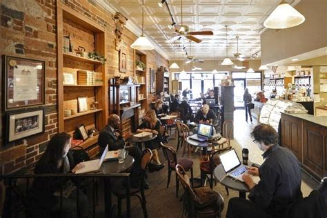lavoro ufficio sta torino i 7 migliori bar da usare come ufficio a foto di