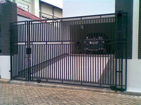 Harga Alarm Pintu Rumah Sederhana by Teralis Jendela Minimalis Untuk Rumah Anda 9554 7773 Ask