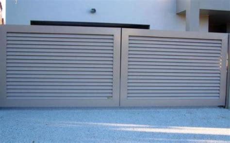 Home Interior Design Jalandhar by Awesome Latest Gate Designs For Home Contemporary