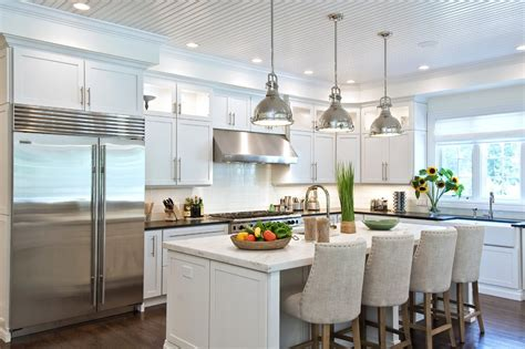 Center Island Lighting Center Island Lighting Peerless Kitchen Center Island Lighting With Counter Led Lights And