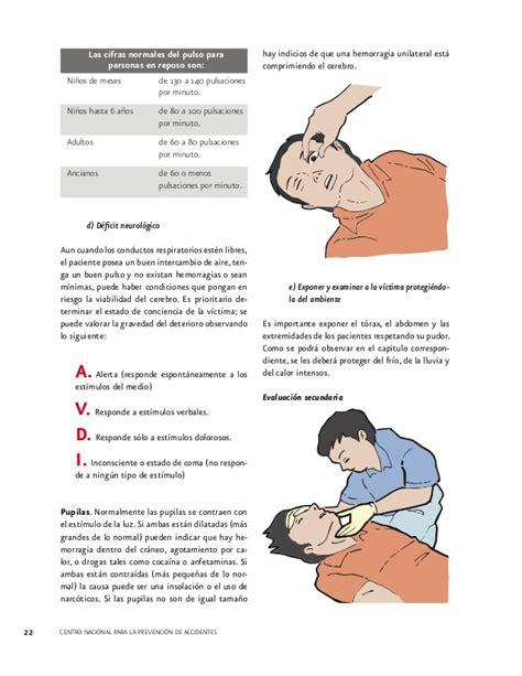 Manual Para La Formacixn De Primeros Respondientes En   newhairstylesformen2014.com