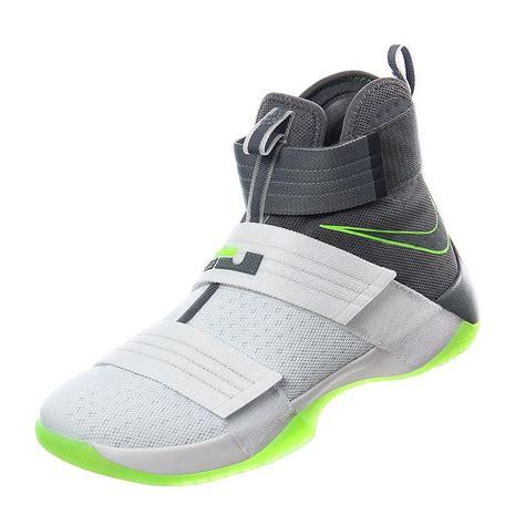 Nike Lebron Soldier 10 Dunkmen Original get personal with the nike lebron soldier 10 quot dunkman quot nike lebron lebron shoes