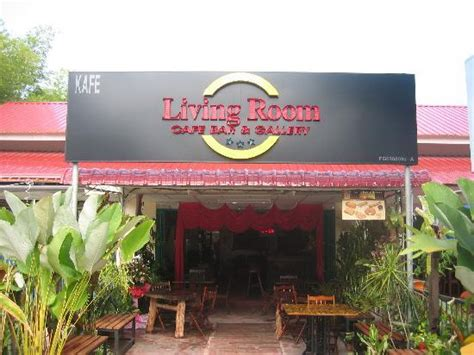 living room cafe living room cafe bar gallery batu ferringhi
