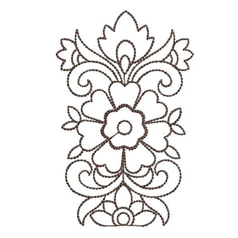 black and white embroidery patterns embroidery designs in black and white makaroka com