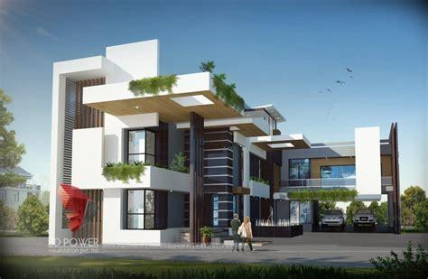 3d bungalow plans bungalow floor plans jaipur 3d power