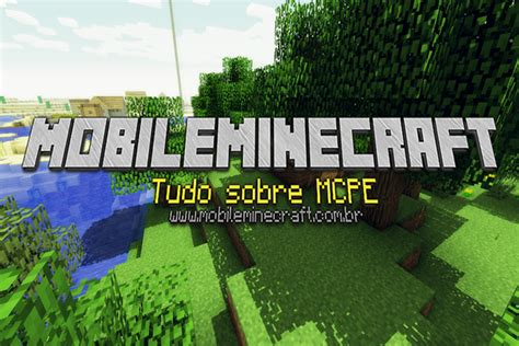 minecraft for mobile mobile minecraft