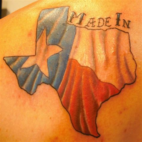 texas made tattoo designs 100 most tattoos ideas golfian