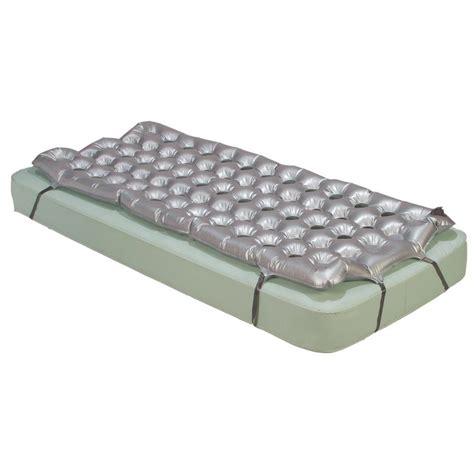 air mattress overlay support surface drive air mattress overlay support surface 14428 the