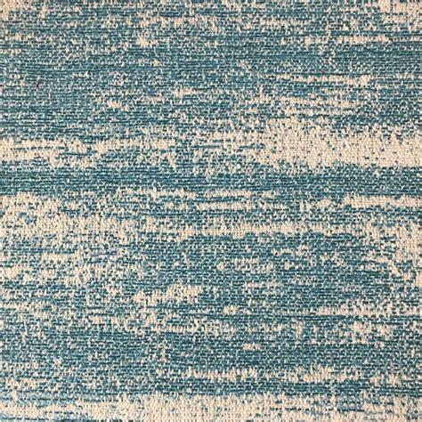 beach upholstery fabric sandy woven texture upholstery fabric yard beach style