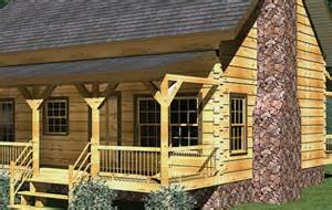 clayton homes price list clayton homes floorplans omahdesigns net