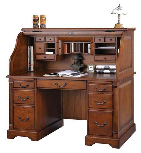 roll top computer desk plans 25 best ideas about rolltop desk on pinterest nautical