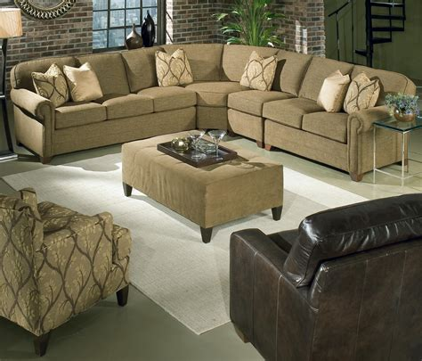 Hickory Furniture Stores by Hickory Hill Sofa Thesofa