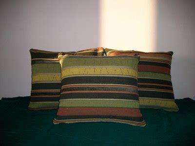 cuscini etnici cuscini etnici per la casa e per te decorare casa di