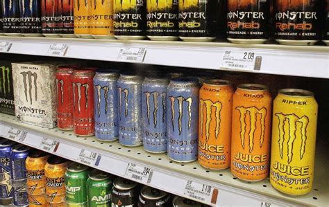 energy drink uk uk government urged to ban energy drink sales to 16s