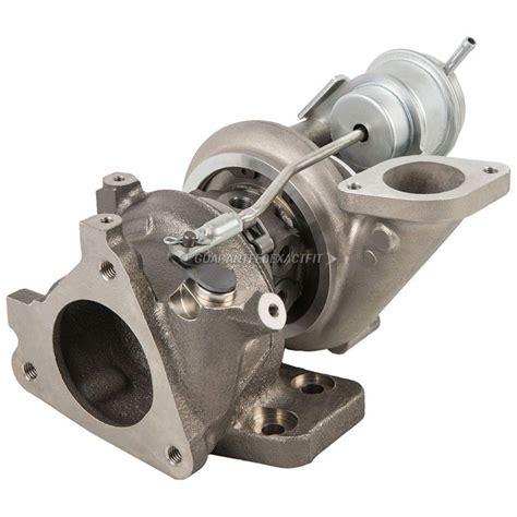 nissan turbocharger 2014 nissan juke turbocharger all models 40 31170 mt