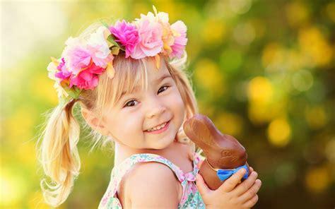 hd wallpaper cute little girl cute little girl hd wallpaper stylishhdwallpapers
