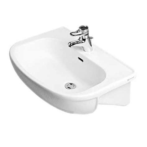 lavabo bagno semincasso lavabi incasso lavabo semincasso club