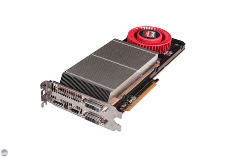 best r9 290x amd radeon r9 290x review bit tech net