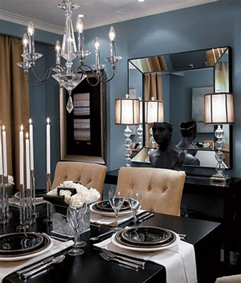 candice olson dining room candice olson design dining rooms and areas pinterest