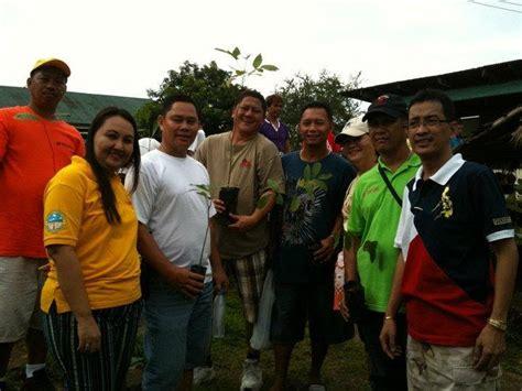 olongapo city philippines information barangay officials