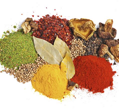 India Spice House by Indian Spices Onedaycart Shopping Kochi Kerala