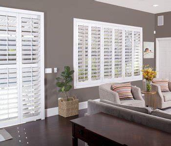 shutter images top custom plantation shutters sunburst shutters