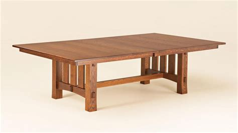 trestle dining room table plans driftwood dining room table mission style trestle table