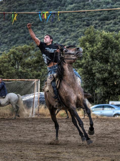 imagenes medicas carrera costa rica carrera de cintas a caballo wikipedia la enciclopedia libre