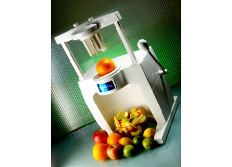 sunkist sectionizer sunkist sectionizer bulk fruit slicer and wedger