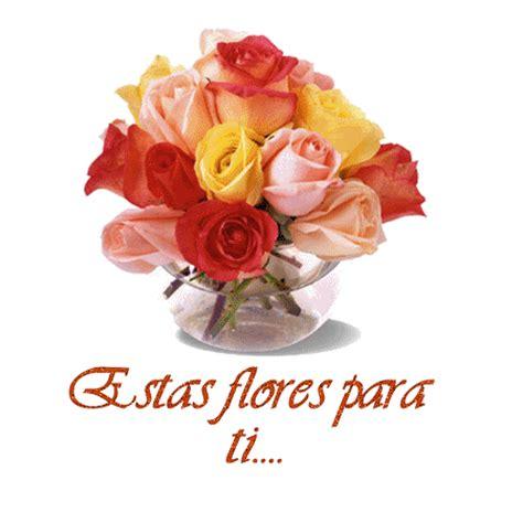 imágenes rosas para ti estas flores para ti s 243 lo imagenes de amor