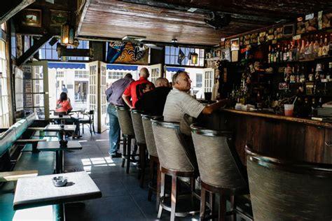 chart room new orleans chart room new orleans nightlife venue