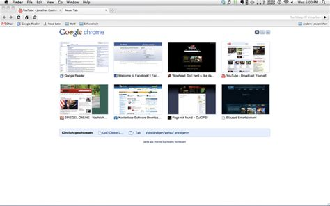 download chrome os full version google chrome for mac download