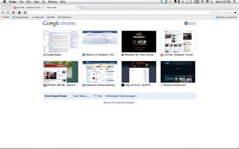 google chrome free download full version for mac google chrome for mac download