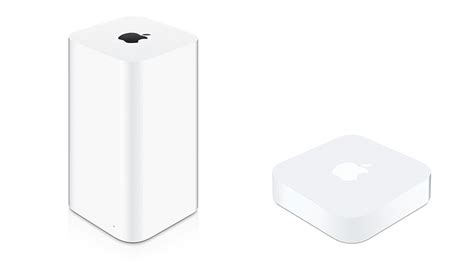 best apple wifi router for a home network best wifi router for iphone mac which apple wifi router