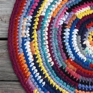 debs crochet my crochet today