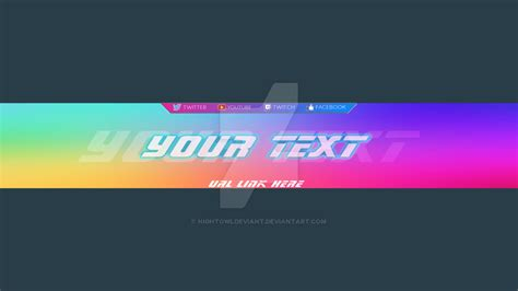 youtube banner art related keywords youtube banner art