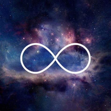 infinity galaxy infinity