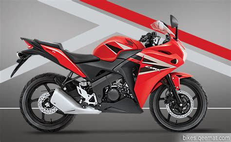 cbr new model price honda 150cc new model in pakistan 2014 html autos weblog