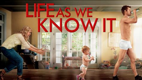 Life As We Know It 2010 Film Life As We Know It 2010 Full Free Movie Download Movie Ripped