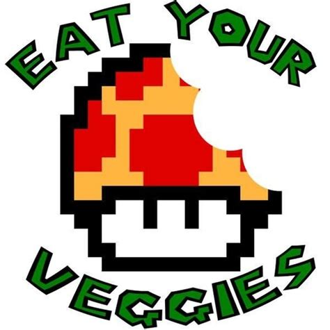 cruciferous veggies justpost virtually entertaining