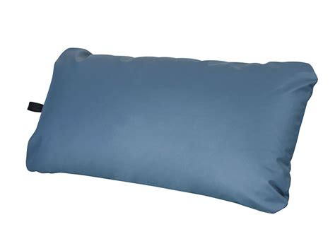 king size pillow cover