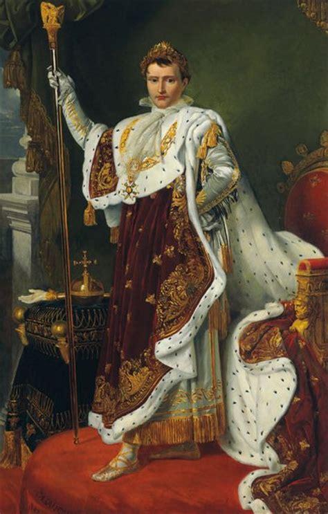 biography of napoleon bonaparte summary file alexandre benoit jean dufay casanova paris 1770