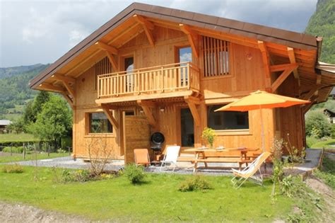 what is a chalet pin images of chalet val di rabbi small hotel pictures on