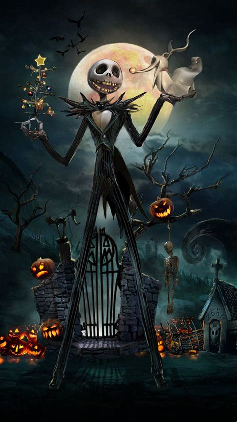 Film Disney Jack | m 225 s de 25 ideas fant 225 sticas sobre jack skellington en
